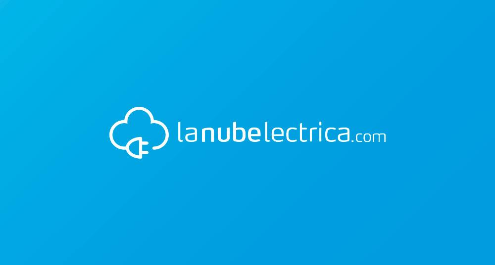 logotipo de la tienda online de A Coruna