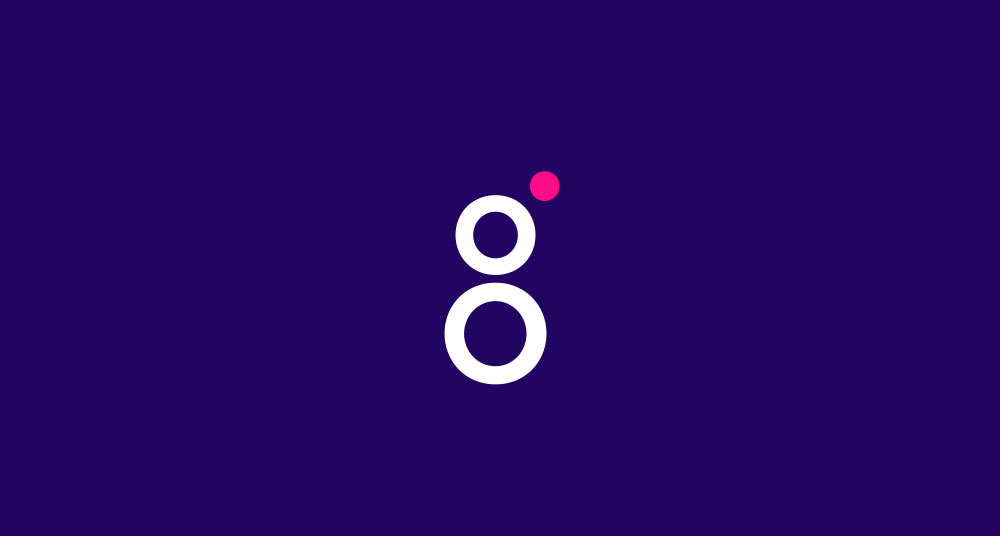 Diseño de logotipo para Argadela audiovisual