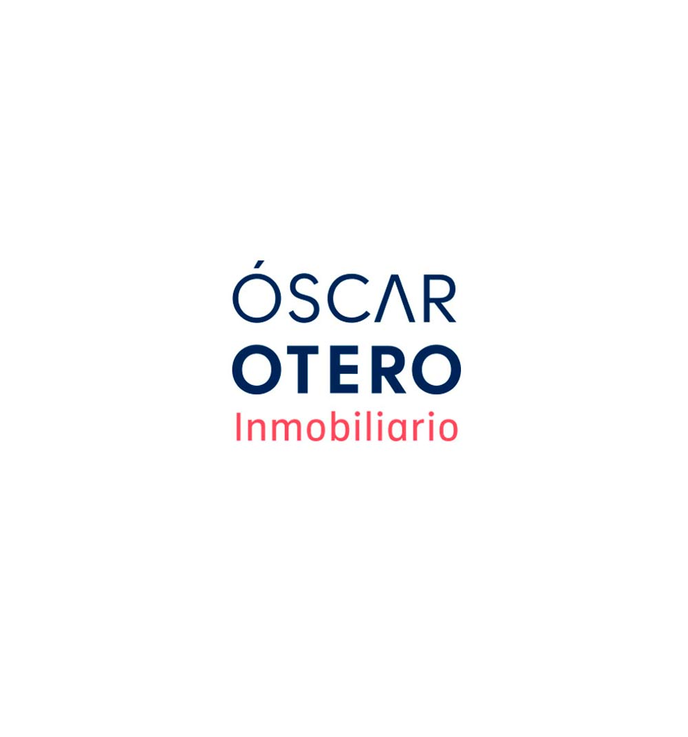 Logotipo en formato cuadrado de la marca