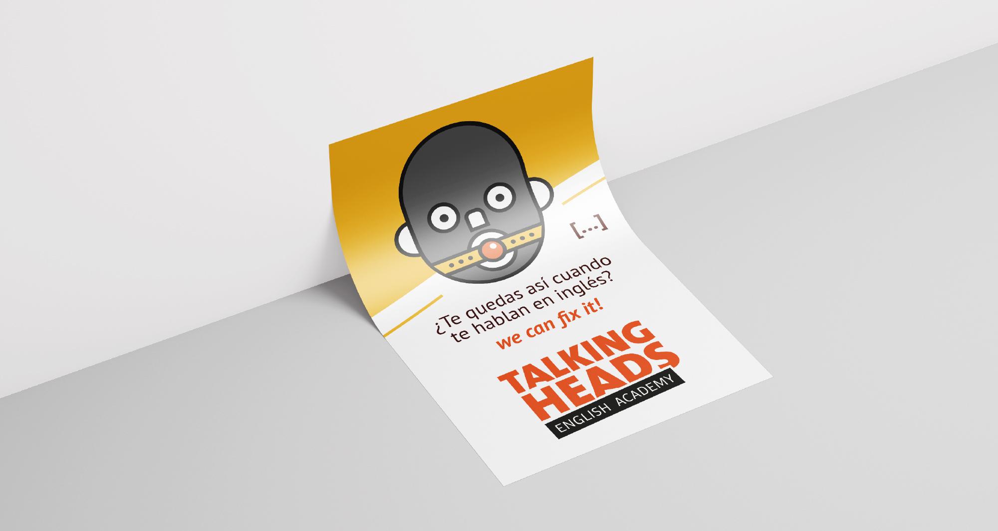 diseno-folleto-talkingheads-coruna
