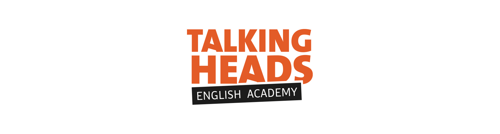 diseno-logo-talkingheads.coruna