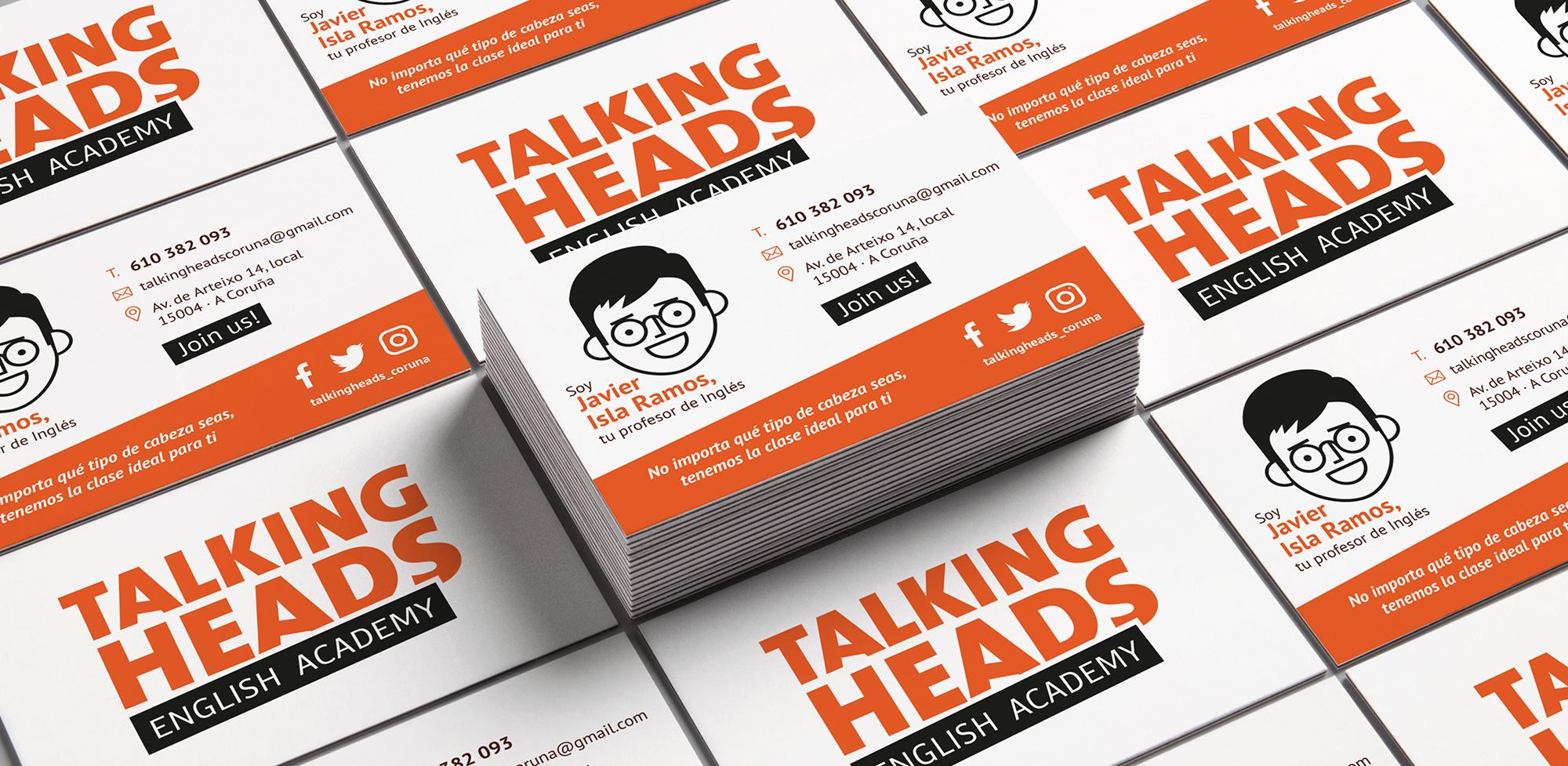 diseno-tarjetas-corporativas-talkingheads
