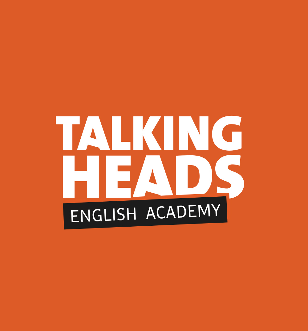 diseno-logo-talkingHeads