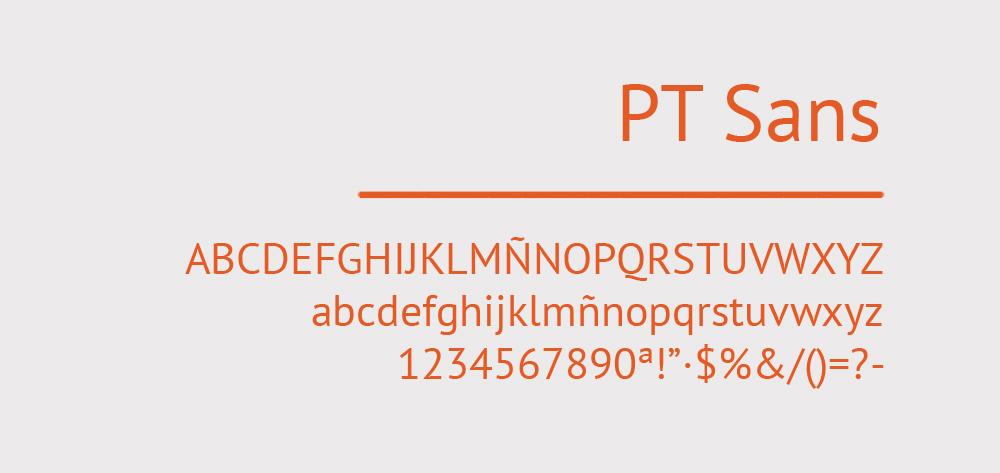 tipografia-diseno-marca