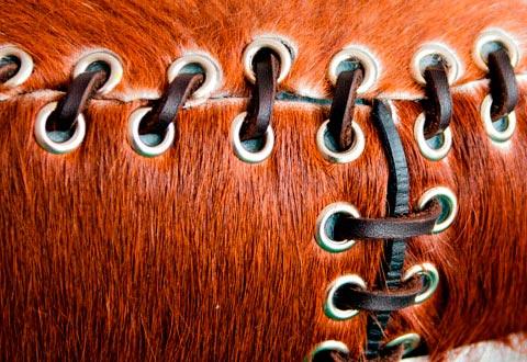Diseño página web mobiliario Yunque