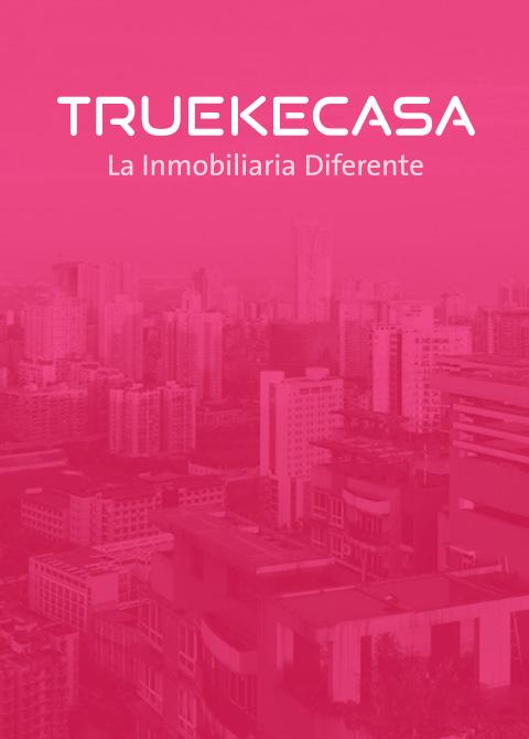 images/trabajos/0051/doble/diseño_marca_truekecasa.jpg